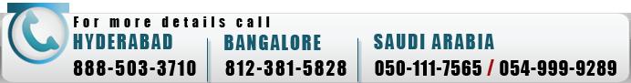 Contact-Hyderabad-Bangalore