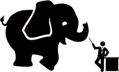 Best Big data Hadoop admin training, Tutorials Bangalore, Chennai