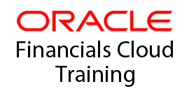Oracle Fusion financials certification online training on 11g General ledger